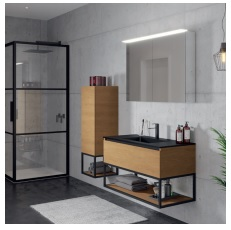 badkamer katwijk